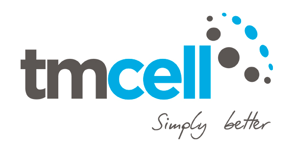 TMCELL