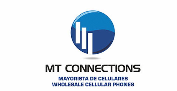 MT CONNECTIONS INC