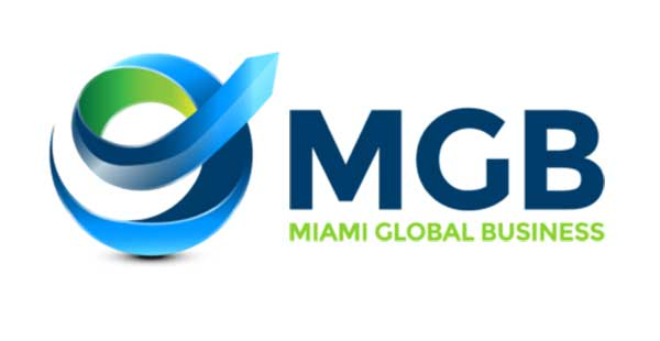 Miami Global Business