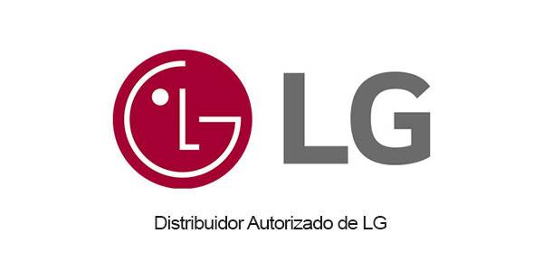 LG - SKYWIRE COMMUNICATIONS
