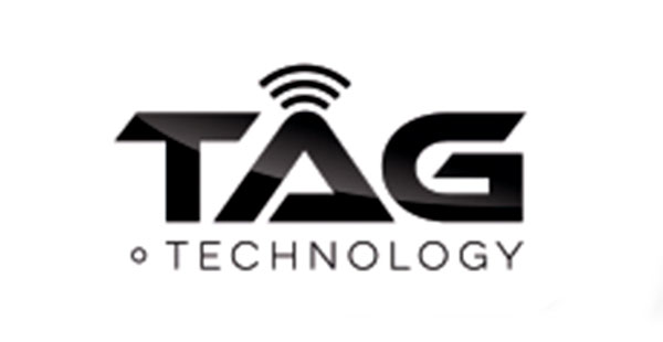 Tag Technology