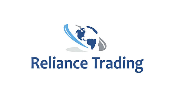 Reliance Trading