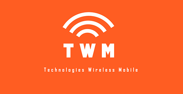 Technologies Wireless Mobile
