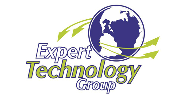 EXPERT TECHNOLOGY GROUP, INC